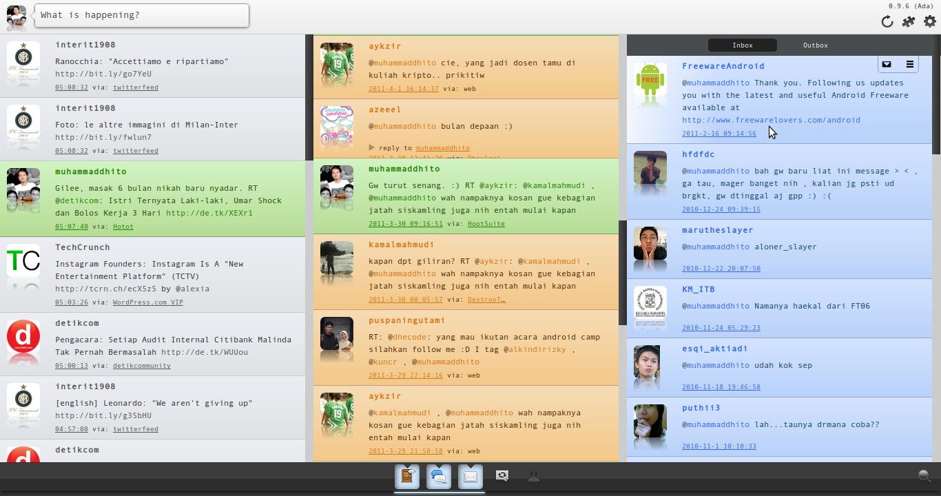 Screenshot-Hotot