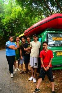 Kelompok Merah 2