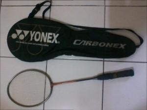 Yonex B-650
