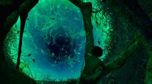 Pi di pulau misterius (apdynamicviews.blogspot.com)