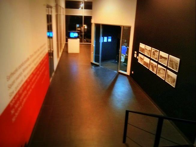 [Kuliner] Lawang Wangi Café & Art Space (2/6)