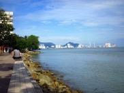 View hotel-hotel berbintang