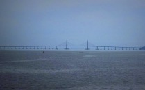 Jembatan Penang