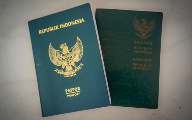 paspor-lama-baru