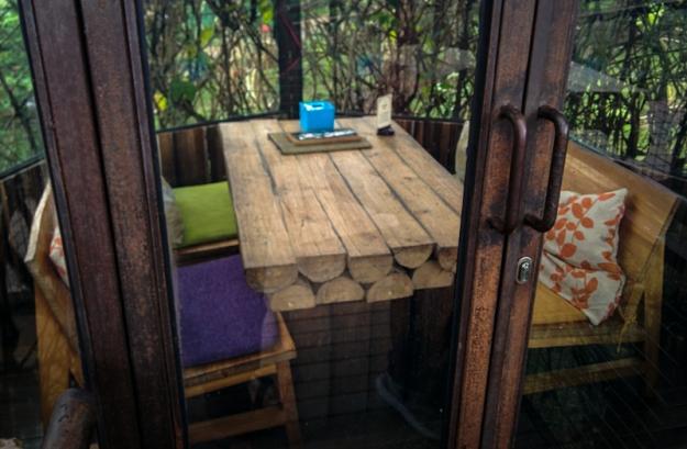 dusun_bambu-kapsul