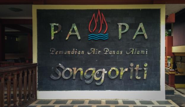 papa_songgoriti