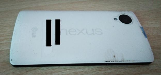 nexus-5-edited