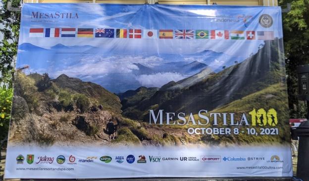 Baliho MesaStila 100 8-10 Oktober 2021
